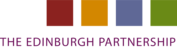 Edinburgh Partnership